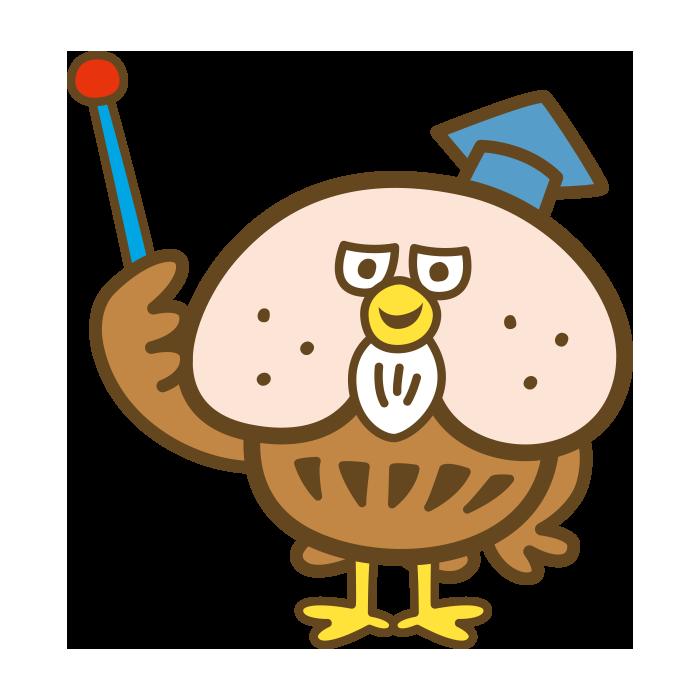 タマブクロウ